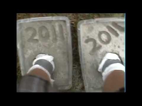 Shoes For Concrete Floors