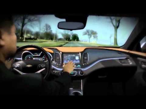New 2014 Chevrolet Impala Woodbridge Stafford VA Radley Chevrolet  Fredericksburg VA Price Quote VA