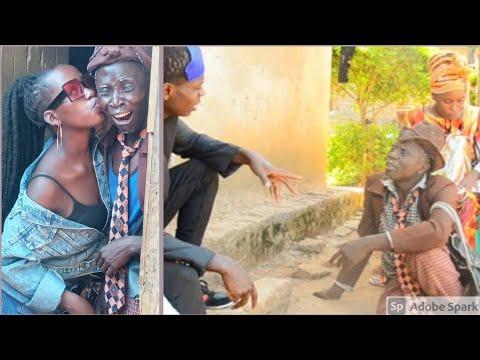 Download HOUSE DEALER OMUTWE MYEEEEE...taata kimbowa bamu....comedy 2021