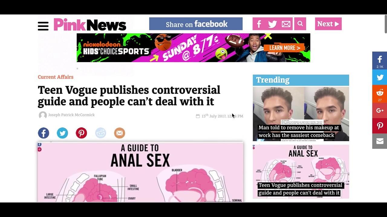 Big Phat pussy.com