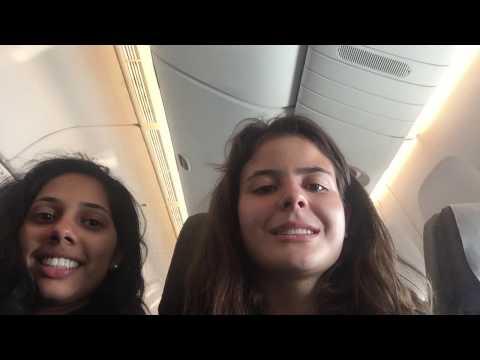 Vietnam 2017 Vlog