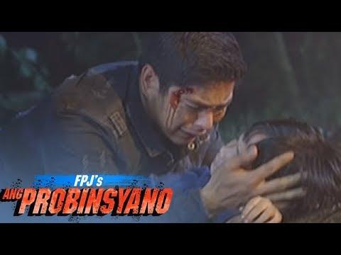 FPJ's Ang Probinsyano: Week 111 Recap