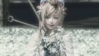 "Resonance of Fate(tm) 4K/HD Edition"" Trailer (4K/60p)"
