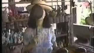 Teresa Teng those years before she passing away 鄧麗君 邓丽君 最後的秘密生活1