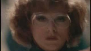 TOOTSIE - Trailer ( 1982 )