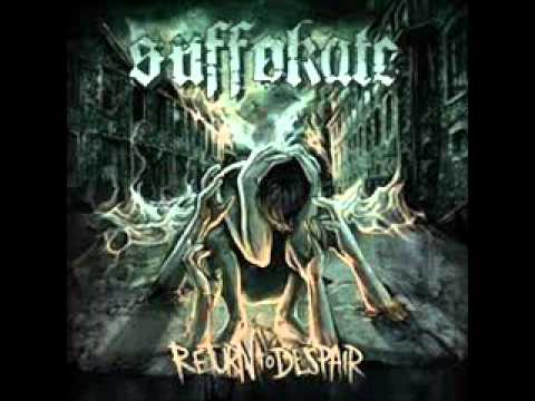 My Top 15 DEATHCORE Bands