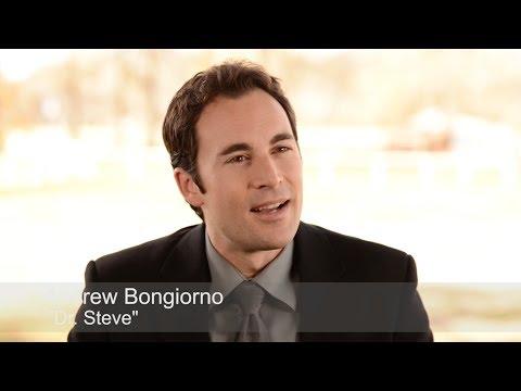 Finding Normal  Andrew Bongiorno