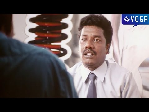 Karunas Back To Back Comedy Collection