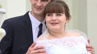 Свадьба Анна и Евгений 8 мая 2018 Краснодар