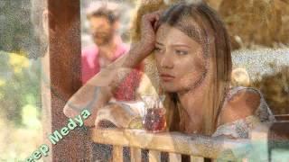Güzel Köylü Diz Müziği Orjinal Versiyon HD