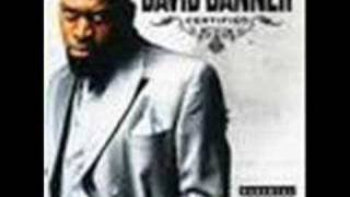 David Banner & Three 6 Mafia - Gangsta Walk.mp3