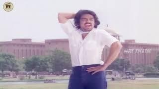 Aakali Rajyam Telugu Full Length Movie HD | Kamal haasan, Sridevi | ఆకలిరాజ్యం | HOME THEATRE