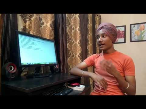 Earn money online in India in Hindi without investment