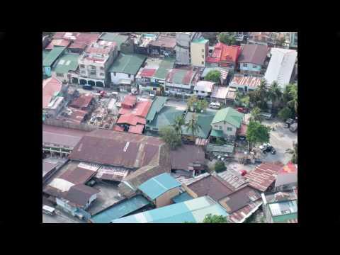 Manila - Photos by June Dizon.m4v