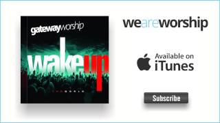 Watch Gateway Worship You Are Good video