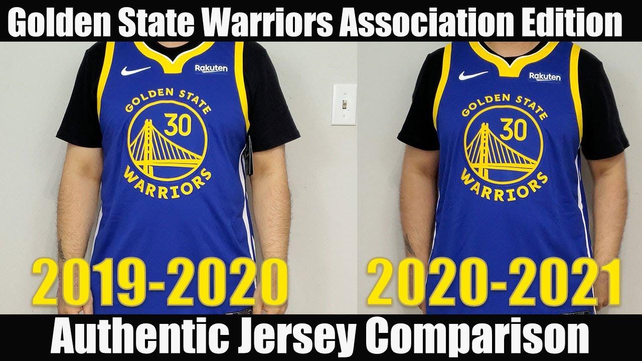 28+ Oakland Forever Warriors Jersey 2021 - World Latest News
