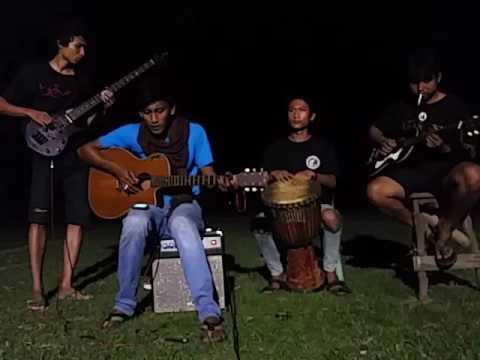 Iwan Fals - Perjalanan Waktu (Cover BPKel Oi SATU) Junti - Indramayu
