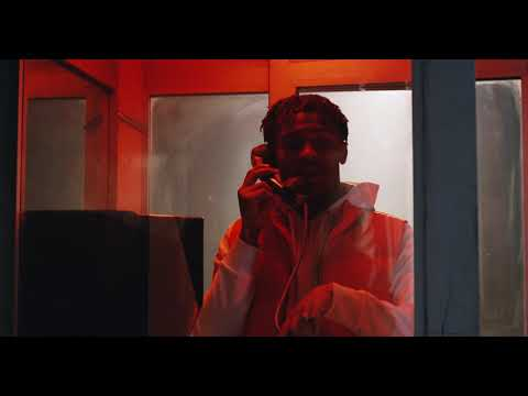 Youtube: Gianni – Temps (Prod by Nils & Bouchay)
