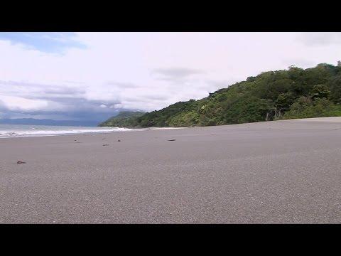 Recuperando la Zona Marítimo Terrestre: caso Cabuyal