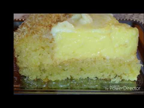 gâteau-à-la-crème-au-citron-(crème-au-citron-sans-œufs)