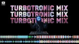 (신나는 클럽음악!) TURBOTRONIC MIX! 터보트로닉 믹스 ! DJ Moshee