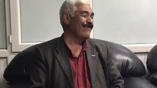 Ali Döre İzollu Memet 2017 Uzun HavaLar 2. Bölüm