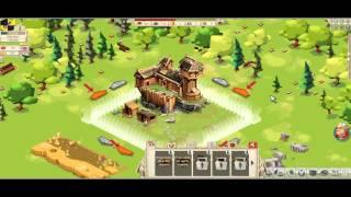 Goodgame Empire - Episode 1 - [FR]