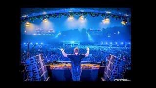 DJ Kastro Mix Number 1