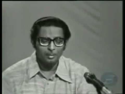 Sagar Sen : Jiboney Amar Joto Anondo - DD Live Recording