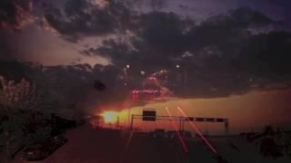 Holy Ghost  (clip) - Rogue Emperor