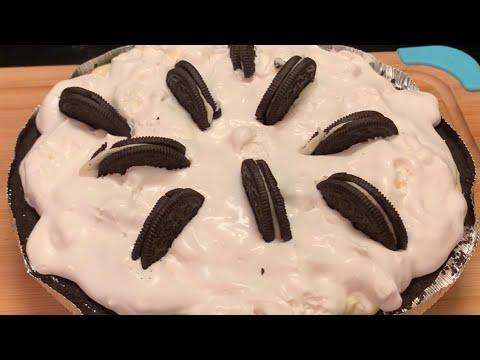 how-to-make-oreo-cheesecake
