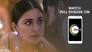 Kundali Bhagya - Spoiler Alert - 15 Nov 2018 - Watch Full Episode On ZEE5 - Episode 353