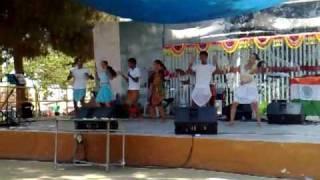 Rangeela - Komdi Palali_ Marati song. [HQ]