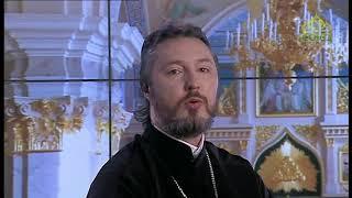 Церковный календарь. 21 июня 2019. Великомученик Феодор Стратилат