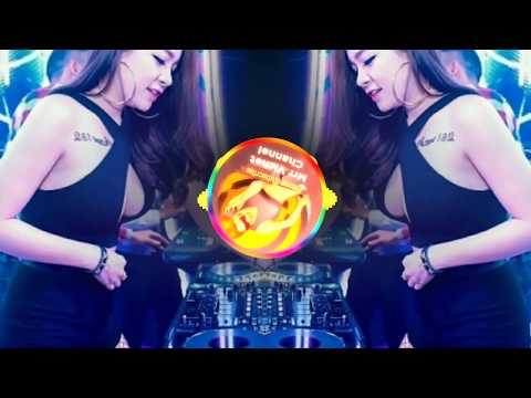 Vai Lerng Fly in the Club Thailand  Dance Song Electro House Remix  EDM Remixes  2k18