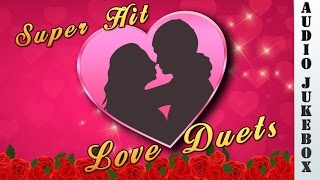 Best Romantic Kannada Songs Jukebox [ ♥ ] Super Hit Evergreen Love Songs Collection  [ ♥ ]