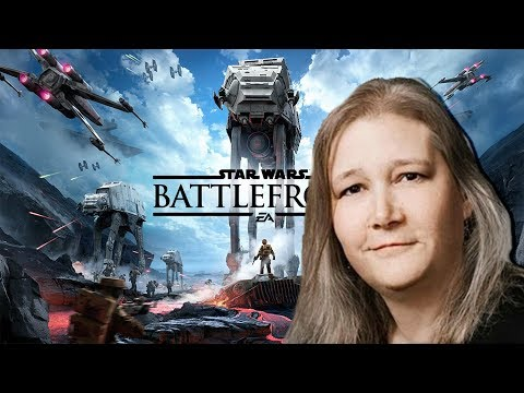 Amy Hennig: Single Player Games Are Not Sustainable
