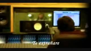 "Davi & 2Bic ""If It´s Like Tonight"" Sub. Esp."