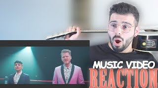 FUTURE FRIENDS by SUPERFRUIT | Music Video Reaction