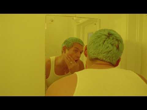 Omar Apollo – The Two of Us
