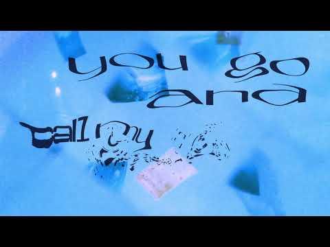 Omar Apollo - Frío (English Lyric Video)