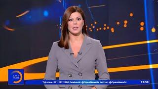 Φρίκη: Ροτβάιλερ κατασπάραξε βρέφος - Μεσημεριανό Δελτίο 12/9/2019 | OPEN TV