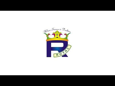 Royal Group Of Schools Dhoraji