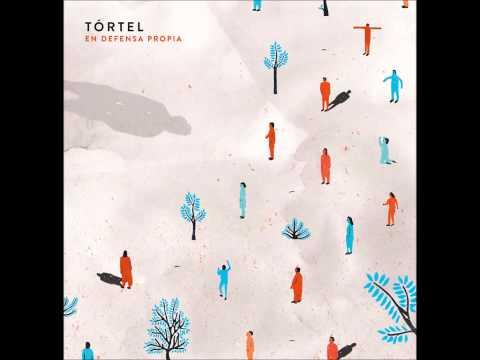 Coleccionistas - El Baile Extraño (Tórtel)