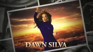 The Empress of Funk Dawn Silva the Daughter of the Dawn Coming Soon!!!