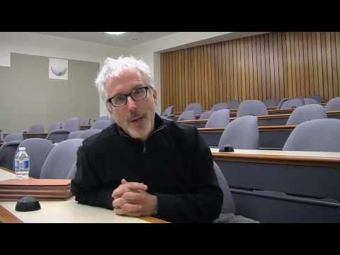 G20 Toronto 'Under Occupation' News & Interviews 2011