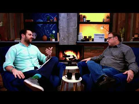 Fireside Chat: DevOps at Amazon with Ken Exner, GM of AWS Developer Tools - AWS Online Tech Talks