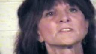 Rayito de Luna Performed by Sue Harris