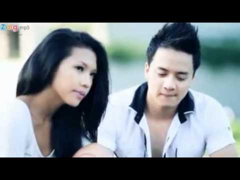 myanmar love song 2011- 2012