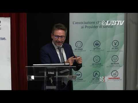 APRO19 - Approfondimenti - Alessio Beltrame